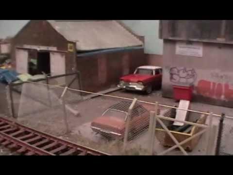 Christine 2 Trailer