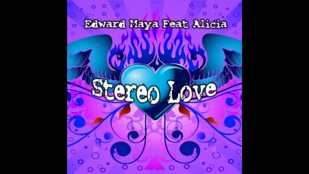 stereo love versione bachata Stream 2011 bachata mix (merengue intro & outro) enjoy fuego - stereo love (merengue remix) prince royce bachata en fukuoka.