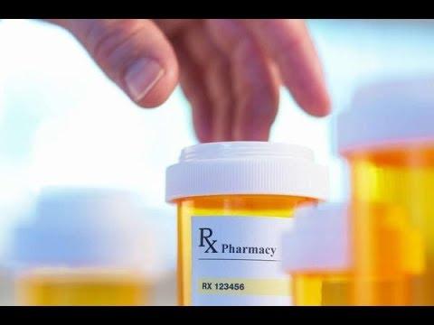 Q&A: 💊аптеки канады. про аналоги таблеток. чем сбивать высокую температуру