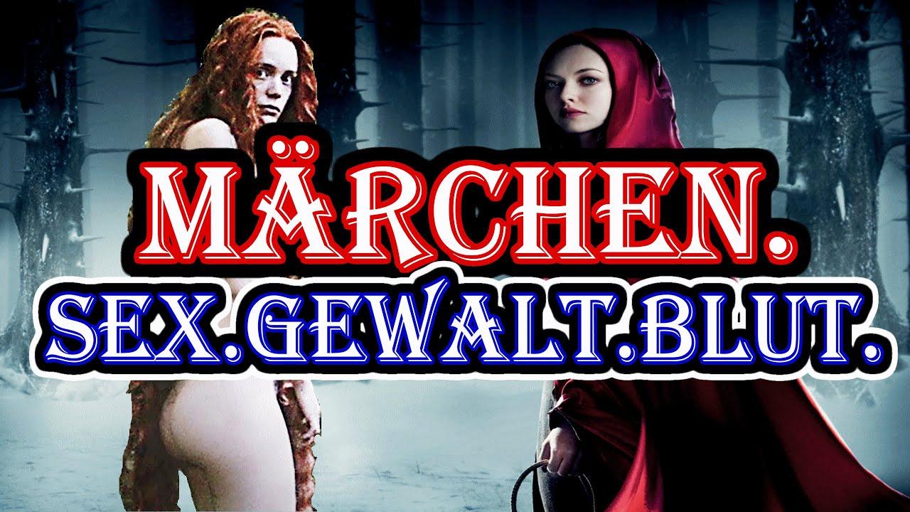 MäRchensex