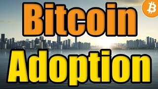 breaking-bitcoin-cftc-approval-ethereum-on-iphones-vechain-walmart-cnbc-bullish