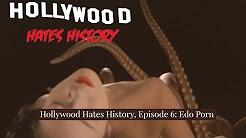 Edo Porn ||`FulL`MoViE-1981`HD