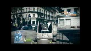 Battlefield 3 - Commentary - Who Hit the RESET Button!?