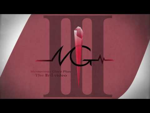 MG +3rd