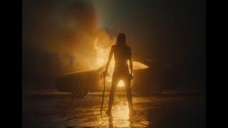 """Kvelertak debut video the new song """"Crack Of Doom"""" off new album """"Splid"""""""