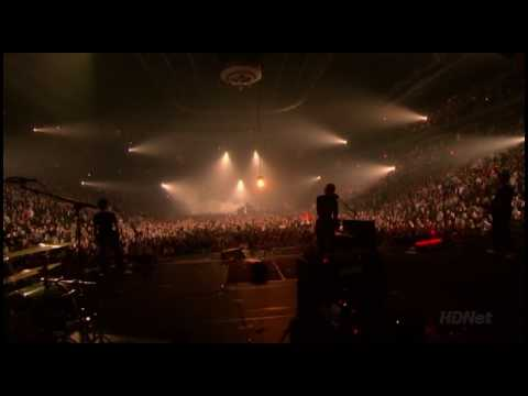 Coldplay - Fix You [HD] Live in Toronto