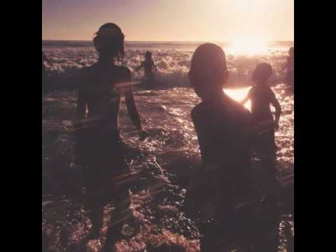 Good Goodbye (Instrumental) - Linkin Park (feat. Pusha T and Stormzy)