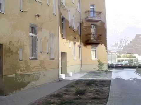 Na sprzedaż mieszkanie Poznań 100m2 Jeżyce - EURO-dom.CO Biuro Nieruchomości Poznań