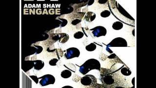 Adam Shaw - Engage
