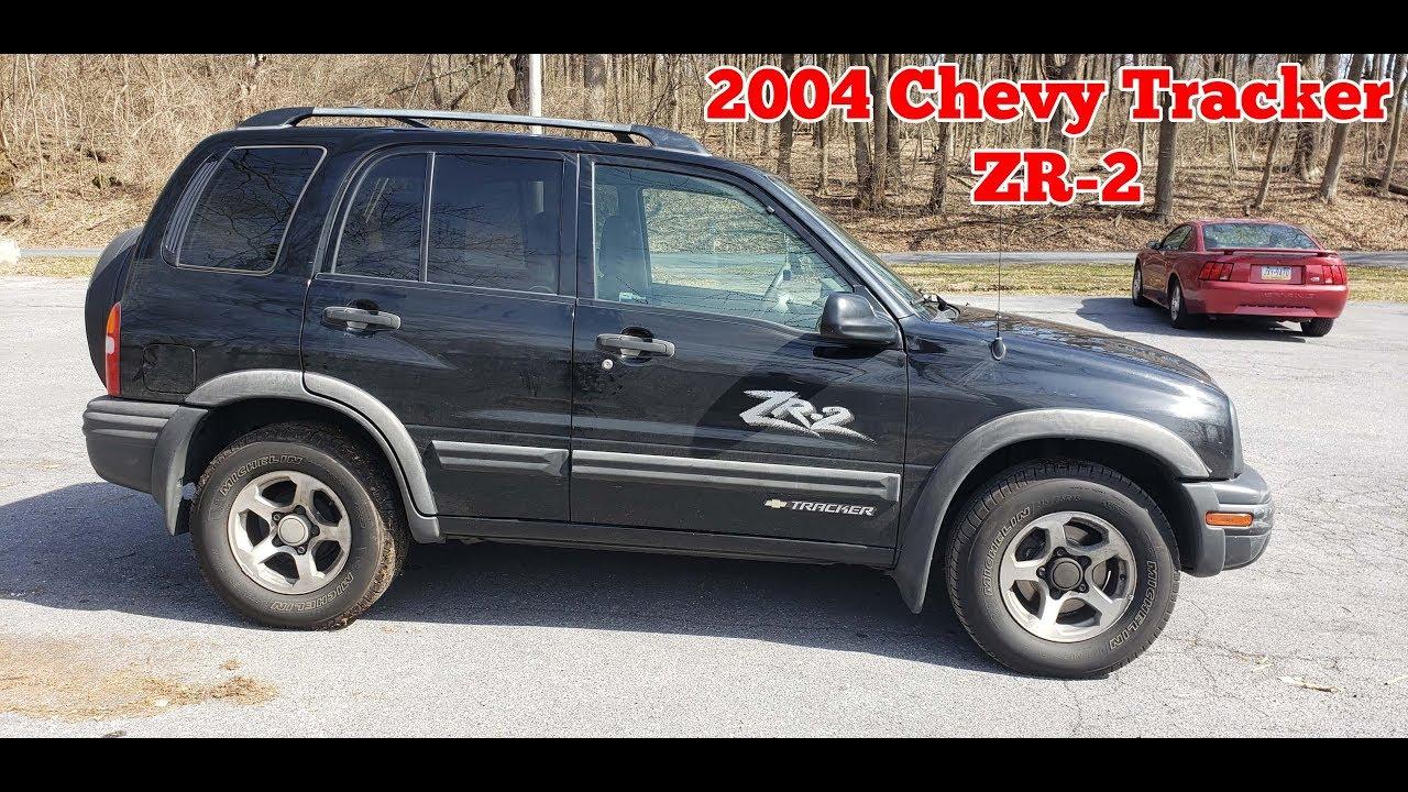 Kelebihan Kekurangan Chevrolet 2004 Murah Berkualitas