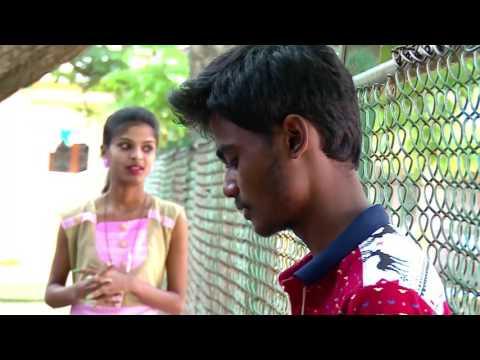 Preethi | KANNADA SHORT FILAM |smile BHARU