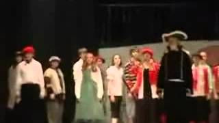 One Day More from Les Miserables - Perfected