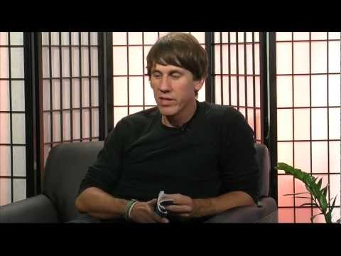 What Foursquare's Dennis Crowley Believes And Others Don't