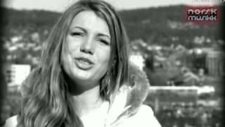 Diaz feat. Dina - Ikke Alene (HD)