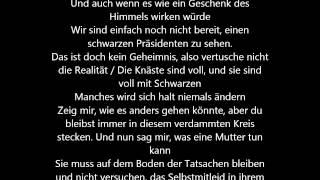 2Pac - Changes [Deutsche Übersetzung/German Lyrics]