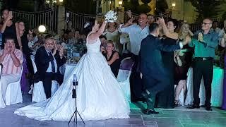 Semir yalçın çok güzel arap dügunleri wedding giriş💕Dubai lübnan hatay dügünleri💕