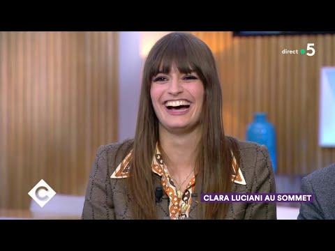 clara-luciani-au-sommet-!---c-à-vous-–-16/01/2020