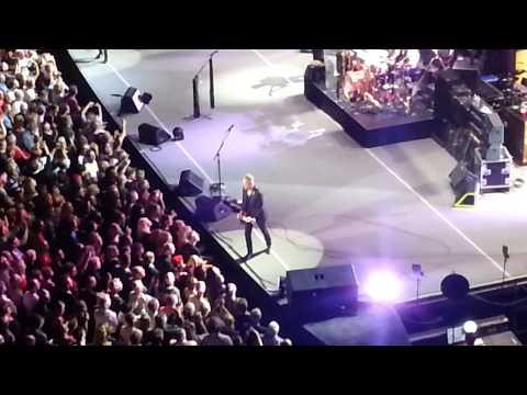 Fleetwood Mac Live Ziggo Dome