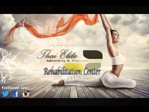Thai Elite Spa & Rehabilitation Center