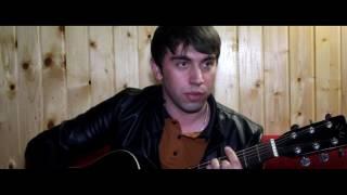 Расул Гочияев - Сюймеклик (сл. и муз. Мурата Гочияева)