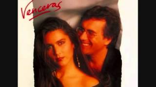 Albano y Romina Power - Makassar (version en español)