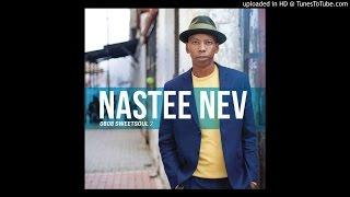 Nastee Nev - I Don