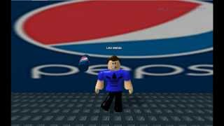Messi Can Do The Trick (Roblox Edition) HD + 3D Video