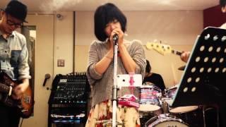 highena|http://www.highena-web.com highena are Vo. Ayana|@ayanity Gt. Takuya Saigo|@room304ts Ba. Nick Keita|@nick_keita Dr. Yuji ...
