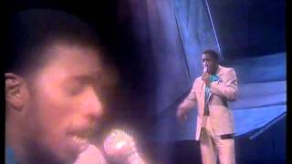 Jeffrey Osborne - On The Wings Of Love (Nas azas do amor) Legendado