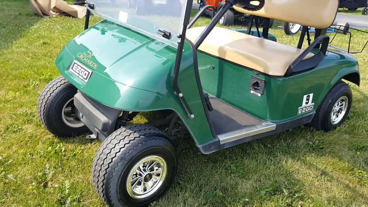 fox golf carts, carryall golf carts, used golf carts, easy go golf carts, custom golf carts, toro golf carts, gmc golf carts, sears golf carts, nissan golf carts, mitsubishi golf carts, electric golf carts, isuzu golf carts, arctic cat golf carts, 2015 golf carts, yamaha golf carts, john deere golf carts, cool golf carts, jacobsen golf carts, suzuki golf carts, club car golf carts, on e z go golf cart pricing