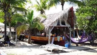 Power Catamarans & Caribbean Coastlines