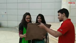 Khoye jabar gaan   ক্ষয়ে যাবার গান । Bangla New Song 2019   Official Video   Ananda Media BD