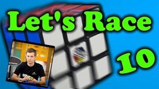 let s race mats valk rubik s cube world record 4 74 ep 10
