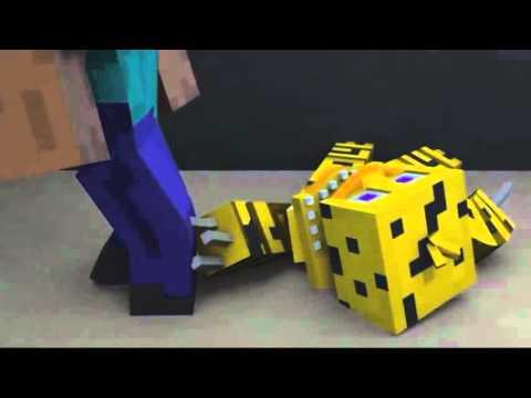 Фнаф 2 песня аниматроников