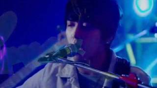 Jung Yong Hwa - Because I miss you Sub español (OST Heartstrings)