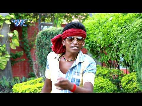 Day Night केवाड़ी में किल्ली ठोकेला - Day Night Duty - Jodidar Khojele - Bhojpuri Hot Songs 2016 new