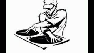 perreo mix - dj jOhn.wmv mix