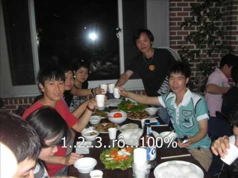 TUONG VI CANH MONG_KIM ANH
