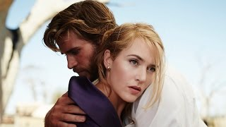 The Dressmaker Official Trailer - Kate Winslet, Liam Hemsworth