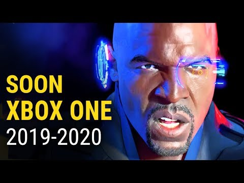 top-25-upcoming-xbox-one-games-of-2019,-2020-&-beyond