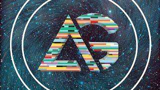 N.O.V.A. Legacy 1.1.5 Mod Apk (Unlimited Everything)