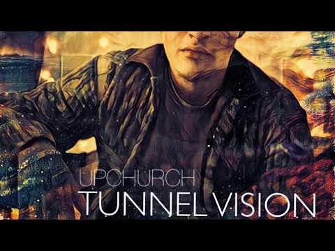 Tunnel Vision Lyrics