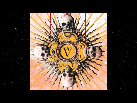 Vortex of End - Ardens Fvror (Full Album)