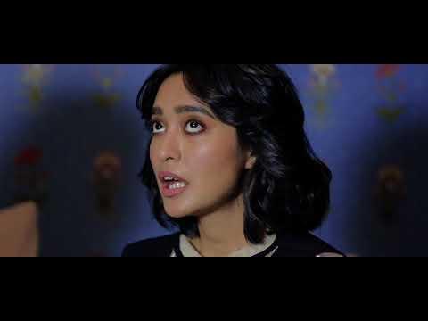 Sarah Jane Dias and Sayani Gupta get real about lies and masturbation