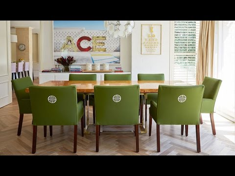 Affordable Upholstered Dining Chairs What Is Chair Yoga Cheap Modern