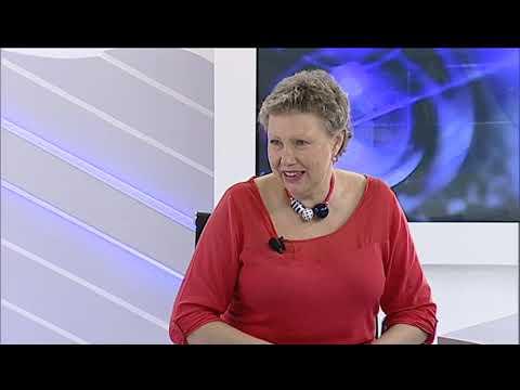 La Entrevista Sara. Ines Vega 16 01 2020