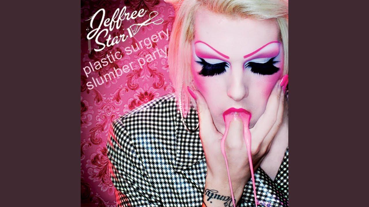 jeffree star eyelash curlers and butcher knives images - eye makeup