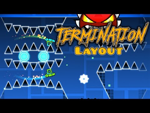 [2.13] TERMINATION (Extreme Demon Layout)
