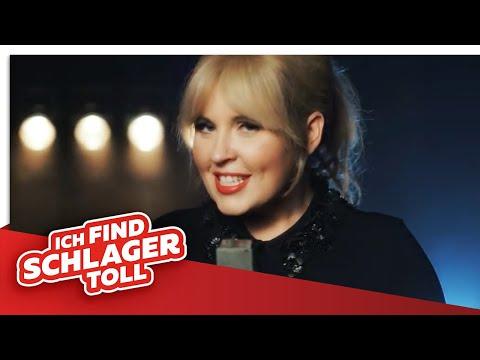Maite Kelly - Die Liebe siegt sowieso (Offizielles Musikvideo)