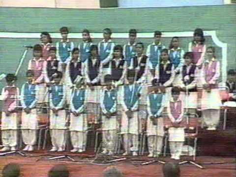 Sohail Rana - Jeevay Pakistan